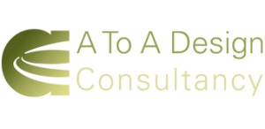 A To A Design Consultancy