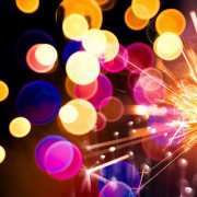 atoadesign_fireworks