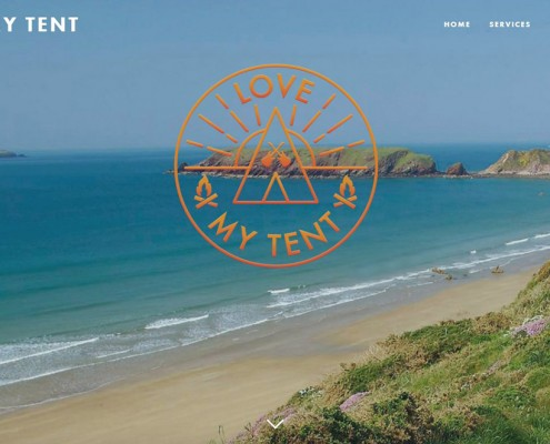 atoadesign_love-my-tent